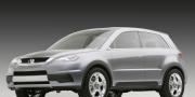 Acura RDX Concept 2005