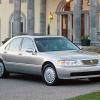 Acura RL 1996-1998
