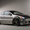 Acura RSX Concept R 2002
