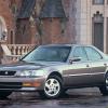 Acura TL 1996-1998