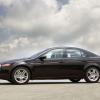 Acura TL 2007-2008