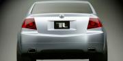 Acura TL Concept 2003
