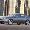 Acura TSX V6 2009