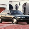 Acura Vigor 1992-1994