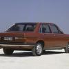 Audi 100 1976-1982