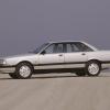 Audi 200 Quattro 1983-1991