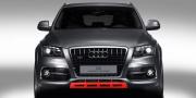 Audi Q5 Custom Concept 2009