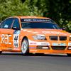 BMW 3-Series 320SI BTCC E90 2009