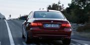 BMW 3-Series 335i Coupe E92 2010