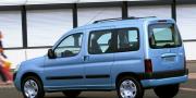 Citroen Berlingo 2003