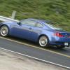 Infiniti G35 Coupe 2003-2007