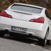 Infiniti G37 S Coupe 2010