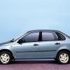 Lada 110 1996-2003