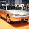 Lada 111 1997-2003