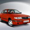 Lada 112 Coupe 21123 2006