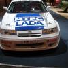 Lada 112 Rally 2112 2001