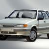 Lada 114 2114 2001