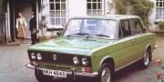 Lada 2103 1972-1983