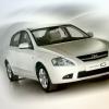 Lada 2116 Proekt-C 2007