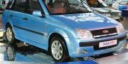 Lada 2151 2002