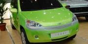 Lada Carat Concept 2002