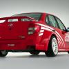 Lada Granta Sport 2190 2011