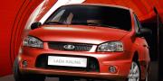 Lada Kalina Sport 1119 2008