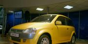 Lada Oka 1121 2006