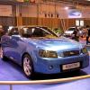 Lada Roadster Concept 2000