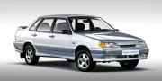 Lada Samara 115 2115 1997
