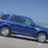 Land Rover Freelander 2 HSE 2010