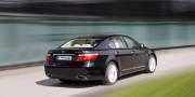 Lexus LS 600h 2008