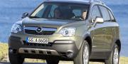 Opel Antara 2006