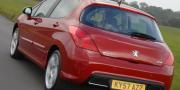 Peugeot 308 GT 2008