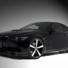 3D Design BMW M3 Coupe E92 2008