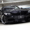 3D Design BMW Z4 Roadster E89 2010