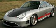 9ff Porsche 911 V400