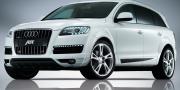 ABT Sportsline Audi Q7 AS7 2009