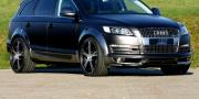 ABT Sportsline Audi Q7 AS7 R