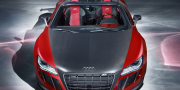 ABT Sportsline Audi R8 GT S 2011