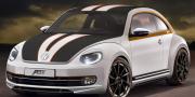 ABT Sportsline Volkswagen Beetle 2011