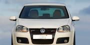 ABT Sportsline Volkswagen Golf GTI VS4-R 2006