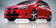 ABT Sportsline Volkswagen Golf VS4 VI 2009