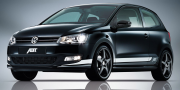 ABT Sportsline Volkswagen Polo 3 door 2010