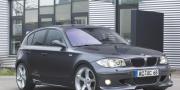 AC-Schnitzer BMW 1-Series 2005