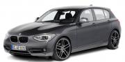 AC-Schnitzer BMW 1-Series ACS1 1.8d F20 2011