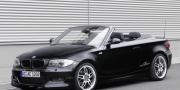 AC-Schnitzer BMW 1-Series ACS1 Cabrio 2008