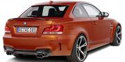 AC-Schnitzer BMW 1-Series ACS1 Sport E82 2011