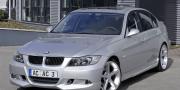 AC-Schnitzer BMW 3-Series 2005