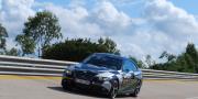 AC-Schnitzer BMW 3-Series ACS3 3.5d Coupe 2009